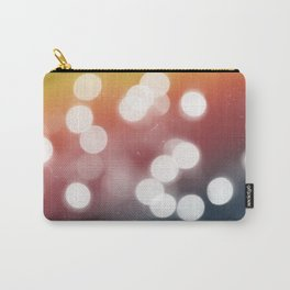 RAINBO-KEH Carry-All Pouch