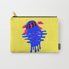 Space Lover Carry-All Pouch