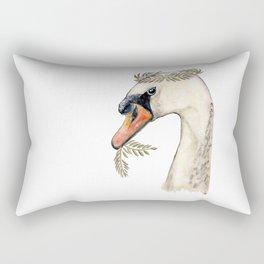 Swane Rectangular Pillow