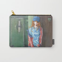Pose Carry-All Pouch