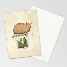 Help  Stationery Cards