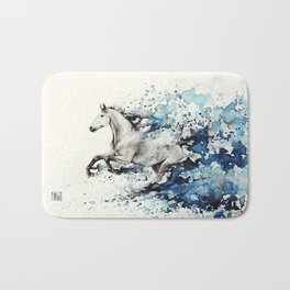 Celerity Bath Mat