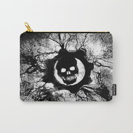Gears Of War 16 Carry-All Pouch