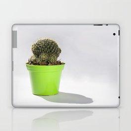 Captus Laptop & iPad Skin
