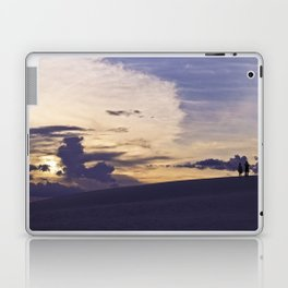 Date Night Laptop & iPad Skin