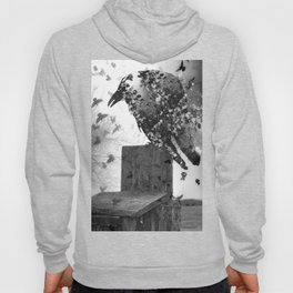 Forevermore Hoody