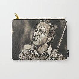 Arnold Palmer Carry-All Pouch