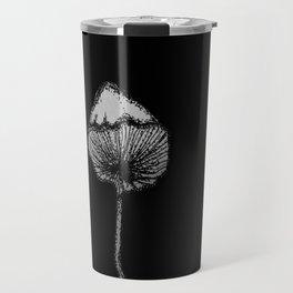 Shroom-y Travel Mug