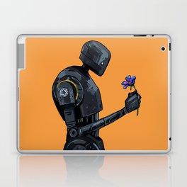 K-2SO Laptop & iPad Skin