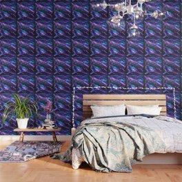 RAINBOW GALAXY Wallpaper