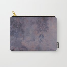 Ana: Silk 5 Carry-All Pouch