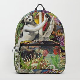 SARDINELLA Backpack