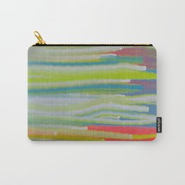 Streaker Carry-All Pouch