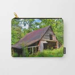 Russell Farm Carry-All Pouch