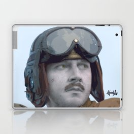 Shia LaBeouf Laptop & iPad Skin
