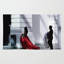 fashion #society6 #decor #buyart Rug