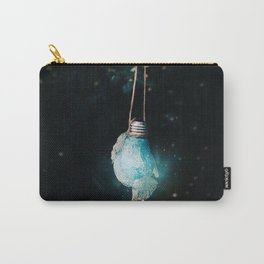birth of the light Carry-All Pouch