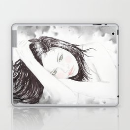 Am nice? Laptop & iPad Skin