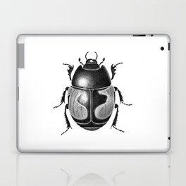 Beetle 10 Laptop & iPad Skin