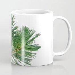 Basic Norway Pine Coffee Mug