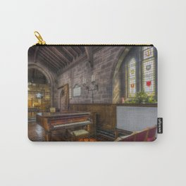 Church Piano Carry-All Pouch