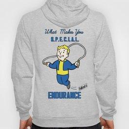 Endurance S.P.E.C.I.A.L. Fallout 4 Hoody