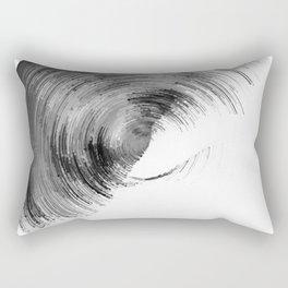 ArcFace  -  Dalì Rectangular Pillow