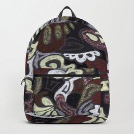 Usha Backpack