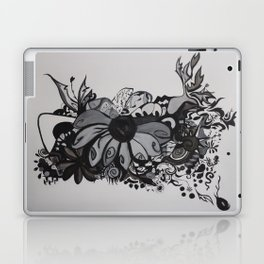 El Pez Laptop & iPad Skin