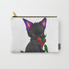 Mine! Carry-All Pouch