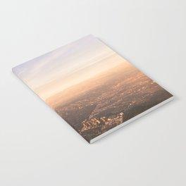 Descent Notebook