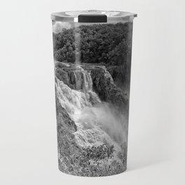Stunning Barron Falls Travel Mug