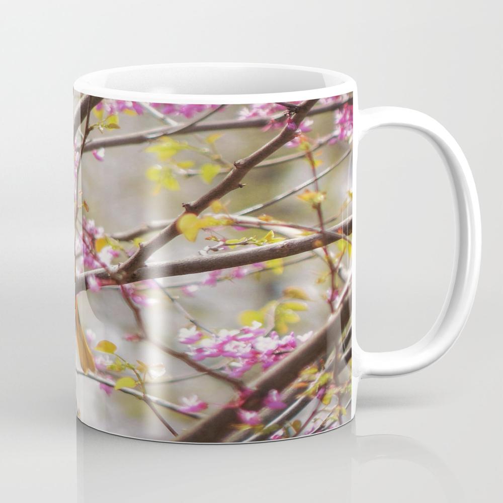 Baltimore Oriole Mug by Frankiecat MUG9085796