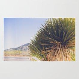 Wanderlust - The Lost Highway Rug