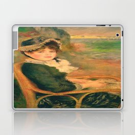 ArtPeople Laptop & iPad Skin