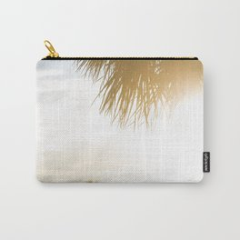 Miami Sunsets Carry-All Pouch