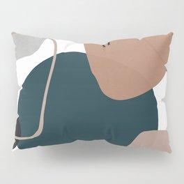 Stone's Throw Pillow Sham