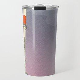Energetika Travel Mug