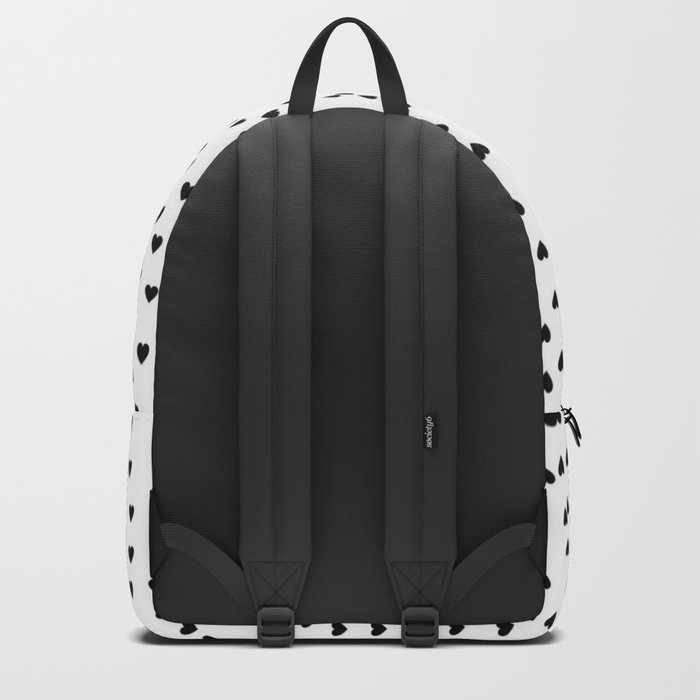 cats-48 Backpack