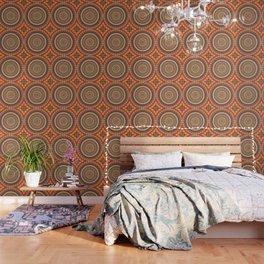 Mandala 253 Wallpaper