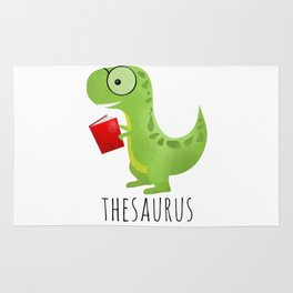Thesaurus Rug