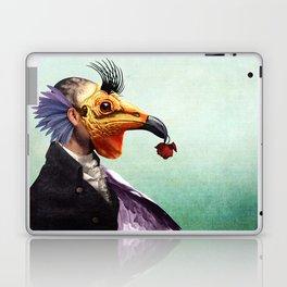 Le Marquis Laptop & iPad Skin