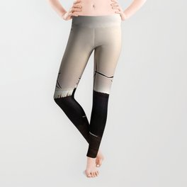 Windmill Ridge Leggings