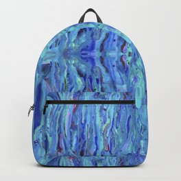 Visualize It Backpack