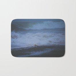 Dream Waves Bath Mat