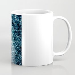 Bubblin Coffee Mug