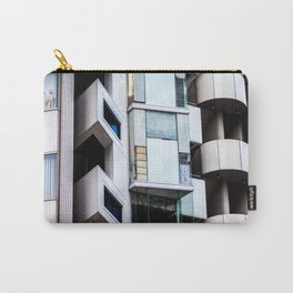 harajuku lines Carry-All Pouch