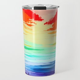 Have Pride Travel Mug