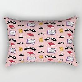 Zetta Rectangular Pillow