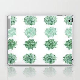 302 Laptop & iPad Skin